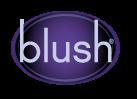 small-blush-logo-png