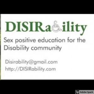 DISiRabiity