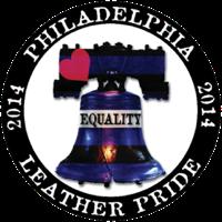 Philadelphia Leather Pride Night
